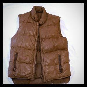 c6148a0a Men Jackets & Coats on Poshmark